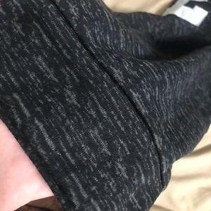 Bobbie Brooks Intimates & Sleepwear - sweatpants